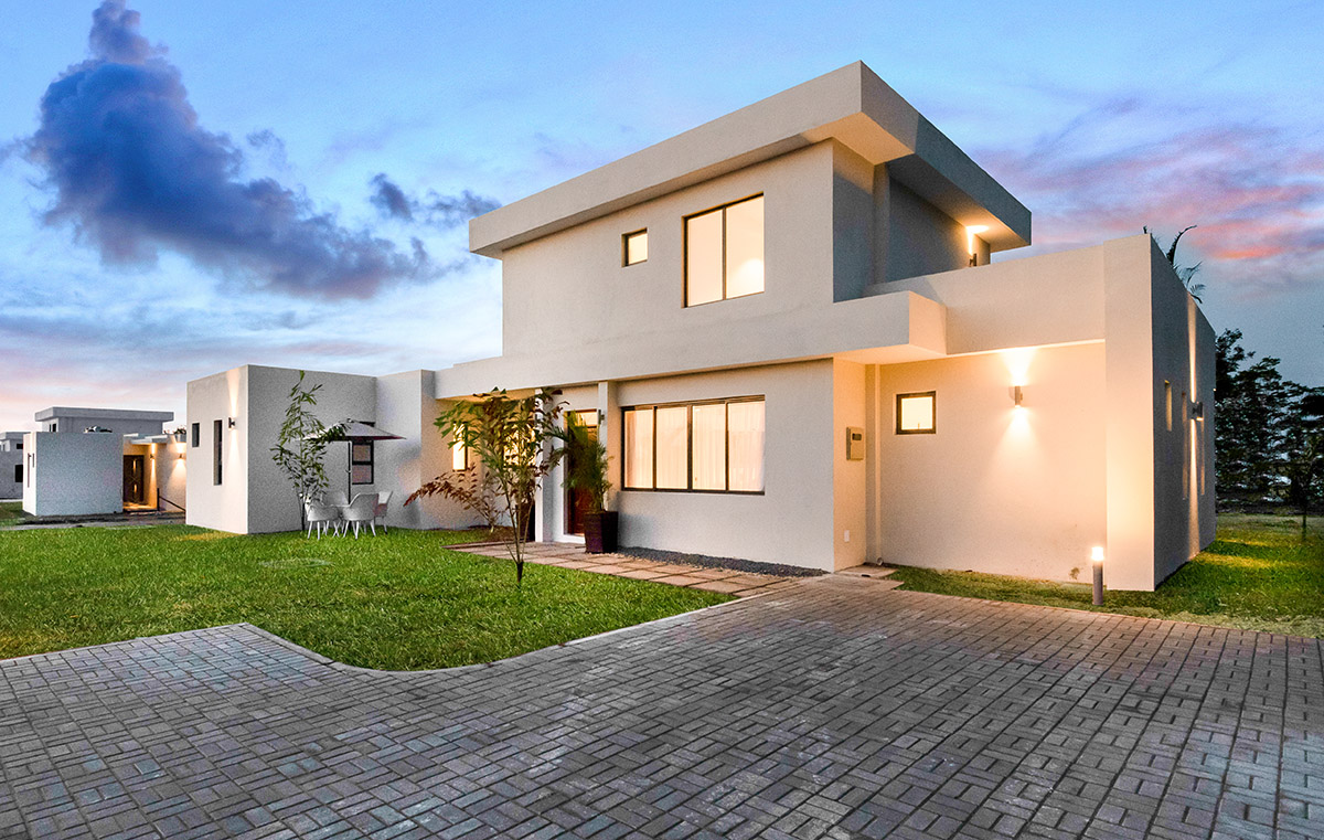 Centum Real Estate -  Houses for sale