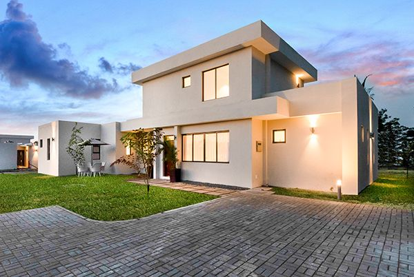 Checklist for real estate investment when building your own house in Kenya